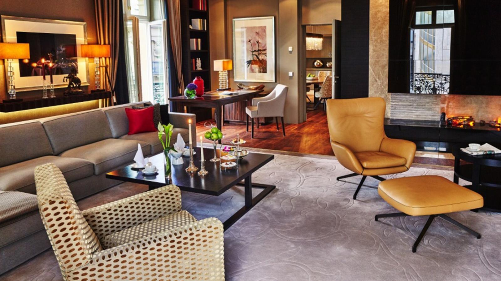ancona chairs durban hotels - photo#16