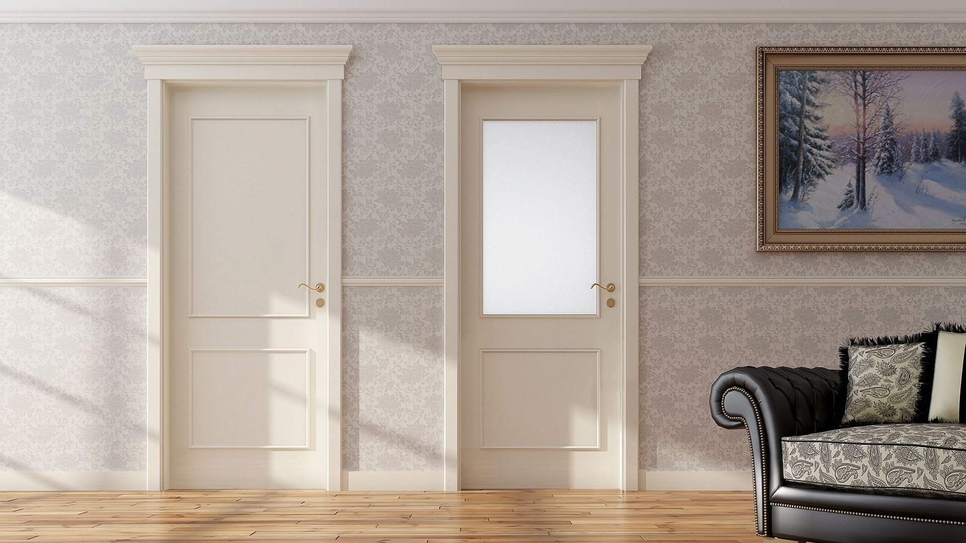 ancona grupa door line. Black Bedroom Furniture Sets. Home Design Ideas