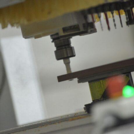 production_2-compressor